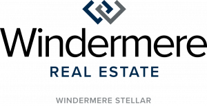 New Windermere Stellar logo