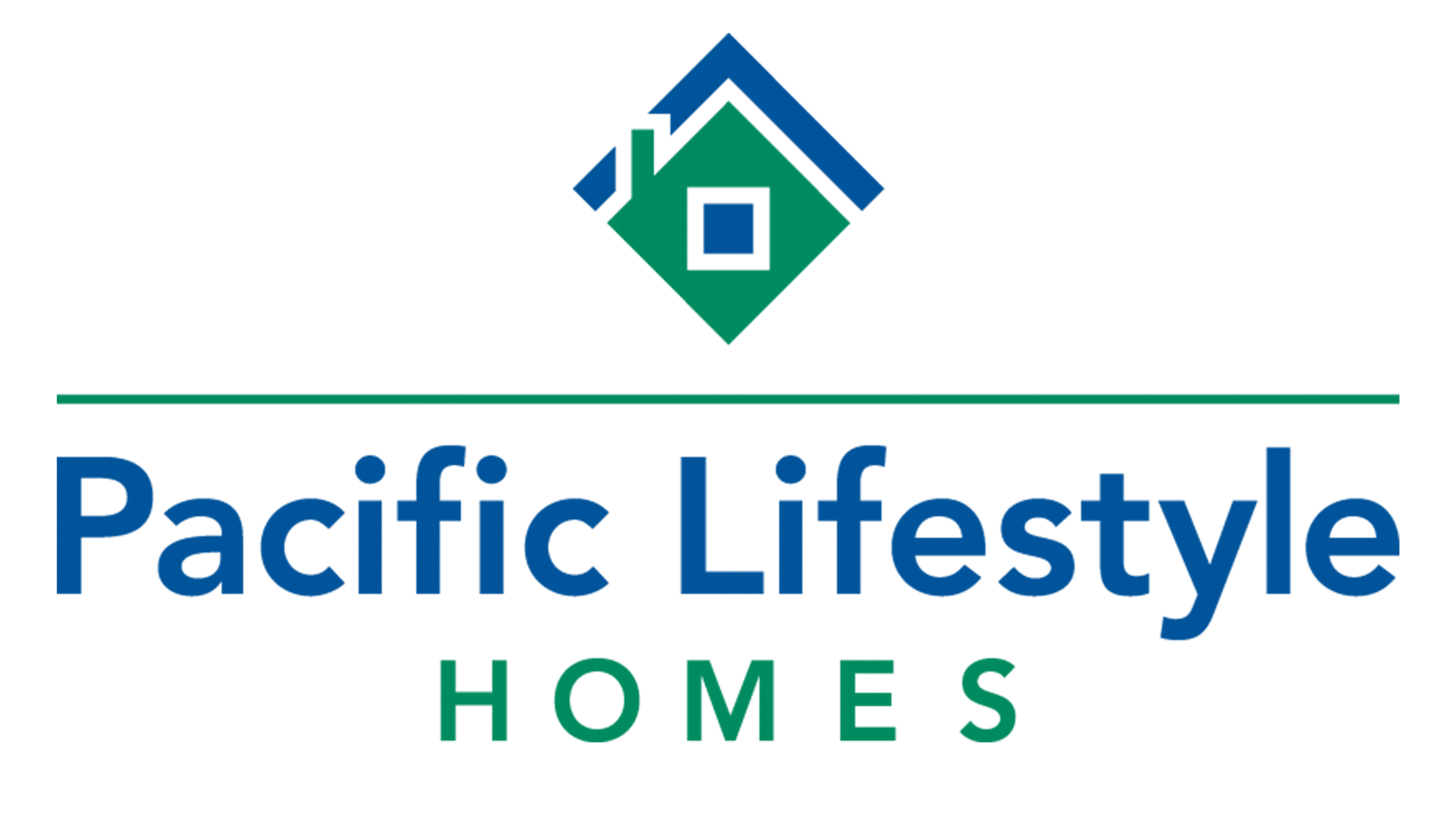 Pacific Lifestyle Homes, Windermere Foundation, Windermere Stellar