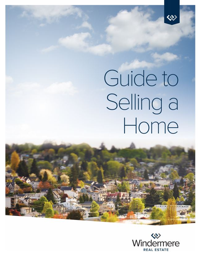 Guide to selling pic